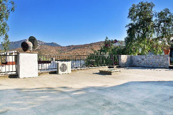 Villa Bodrum 420, FPhoto 10