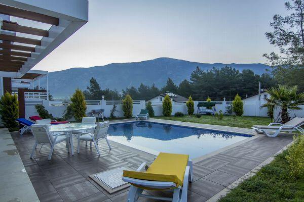 Villa Tala 2, FPhoto 4
