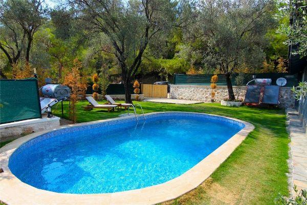 Villa Safir, FPhoto 12