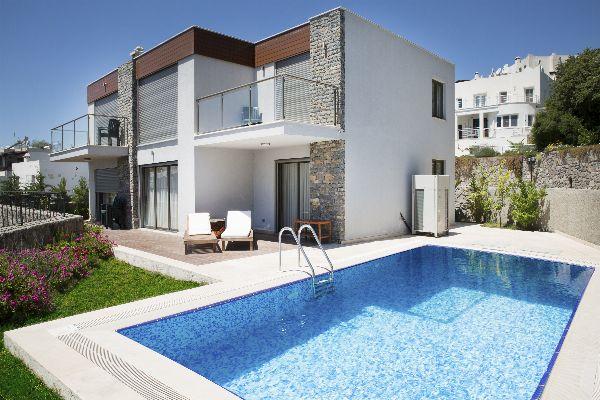 Villa Bodrum 426, FPhoto 6