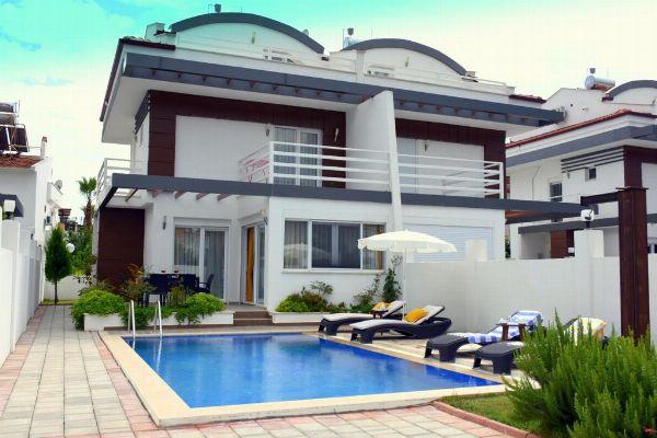 Villa Tala 6, FPhoto 9