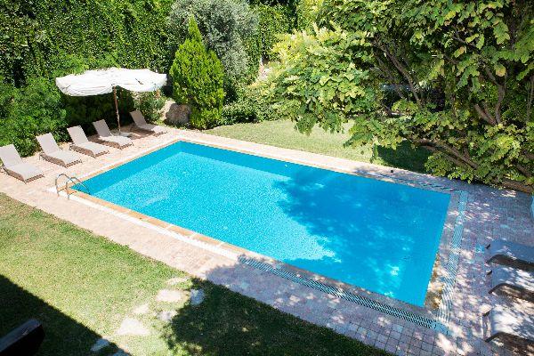 Villa Bodrum 435, FPhoto 2